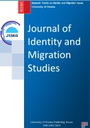 journal-of-identity-and-migration-studies